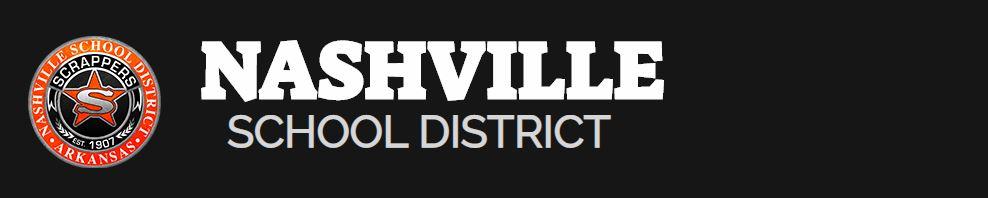 Nashville School District